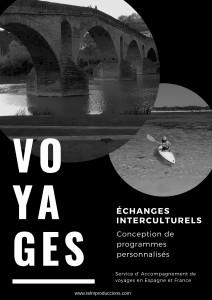 image voyages explore FR.pdf