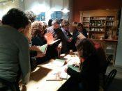 Signatures amb gent