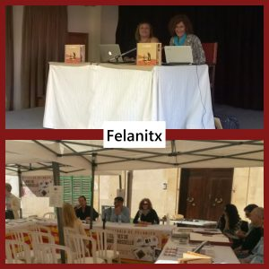 presentació Felanitx