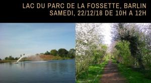LAC DE LA FOSSETTE Samedi, 22_12_18 de 10h à 12h(1)
